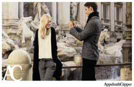 Photo-production-Roma-Scenariproduction-4-