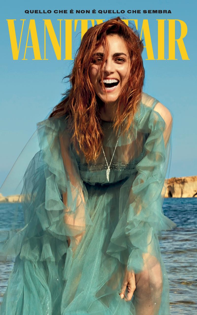 Vanity Fair Cover.jpg